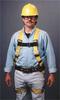 Harness,Sub Pelvic,Polyester,L -- 3PRR6