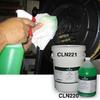 CLN220