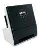 Lexmark Genesis S815 Multifunction Printer -- 50C0000