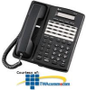 AT&T; 954 - 4 Line Intercom/Speakerphone -- 954