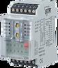 BACnet I/O Input Modules -- 1108811319-Image