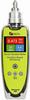 Smart Vibration Meter -- Model 9070