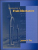 Introduction to Fluid Mechanics -- 9780262310697