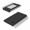PMIC - Motor Drivers, Controllers -- MP6533GF-Z-ND