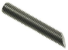 Internal Threaded Sockets - Stainless Steel A2