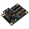 RF Accessories -- EA-ACC-021-ND