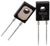 Thin Film TO-126 Resistor -- TNP10 Series - Image