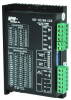 Micro-Stepping Driver -- SD-03/48-125