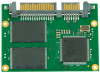 Solid State Drives (SSDs) -- 1052-1053-ND - Image