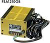 Power Supply for 24VDC Electromagnets