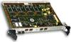 Gigabit Ethernet Switch PICMG 2.16 or VITA 31.1