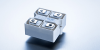 Ultra High Power Resistors -- Series UPT 800