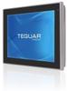 "12"" Fanless Panel PC -- TP-5045-12 -- View Larger Image"