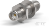 In-Series Adapters -- 1054881-1 - Image