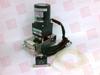 MINATO CO NPD306MD ( TUBE PUMP/DISPENSER ) -Image