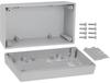 Boxes -- SR153-WG-ND -Image