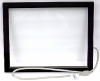 Touchscreen Technology -- SAW191S2 -- View Larger Image
