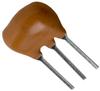 Resonators -- XC1733-ND -Image