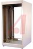 Cabinet Rack; 42 in.; 47.19 in.; 21.34 in.; 31.5 in.; 16 ga. Steel; REFK Racks -- 70164044