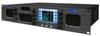 AMP2-E16-3G