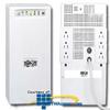 Tripp Lite Line Interactive Tower 1400VA UPS System -- OMNISMART1400