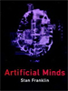 Artificial Minds -- 9780262273114