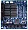DIO-104.REL Digital Interface -- 3710 - Image