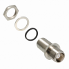 Coaxial Connectors (RF) - Adapters -- ARF2014-ND -Image