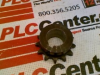 SPROCKET 25.30MM DIA -- 40B13