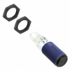 Optical Sensors - Photoelectric, Industrial -- 1110-1478-ND - Image