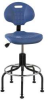 Task Chair Carpet Casters,PK 5 -- 8TNM5