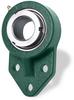 D-lock Ball Bearings, FB-DL-103 -- 128801