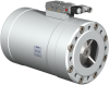 2/2 Way Externally Controlled Valve -- FCF 100 - Image