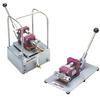 Water or Oil PP-HL Series Pump -- PP111-HL - Image