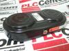 FOOT SWITCH DOUBLE SPDT 125/250VAC -- LEKTROKOKL4S