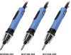 Work-Piece Friendly Electric Screwdrivers -- 02 / 12 / 16 CKE Series - Image