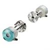 In-Situ Laser Gas Analyzer -- SITRANS SL