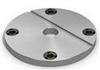 Ball Lock® Round Subplates - Image
