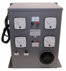 Custom Built Electrical Transformers