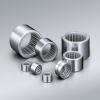Needle Roller Bearings - Image