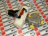 PBM INC MIH-37-TT3 ( VALVE MULTIPORT MI37-95072A ) -Image