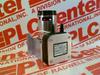 ENOMOTO KOGYO K1M00193 ( PUMP DIAPHRAGM 24VDC ) - Image