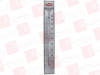 DWYER RMC-107 ( FLOW METER RATE MASTER 0-1200 ) -Image