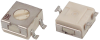 DIP Switches -- 7814G-051EDKR-ND -Image