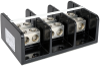 620 A Power Distribution Block -- 1492-PD3226 -Image