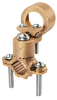 Cable Supports and Fasteners -- GPCH3/0-1-34-Q-ND -Image