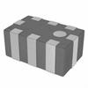 RF Diplexers -- 587-4347-6-ND