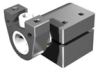 MA 685 Friction Hinge -- MA 685 101 L - Image