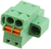 Terminal Blocks - Headers, Plugs and Sockets -- 609-4567-ND -Image