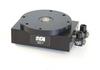 Precision Rotary Actuator -- AGR-3